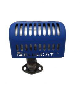 CAT Katalysaattori - GX240 GX270