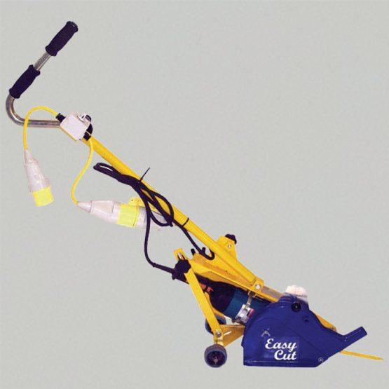 SPE EC-2 Easy cut - Saha