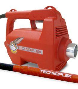 Technoflex Rabbit - Vibra
