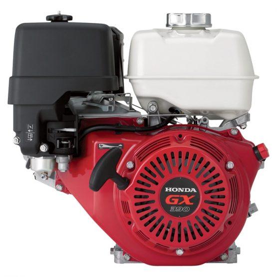Honda GX390 - Moottori