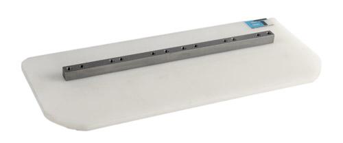 Muovisiipi - 120 cm