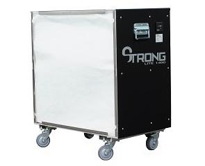 Strong Lite 1400 - Alipaineistaja