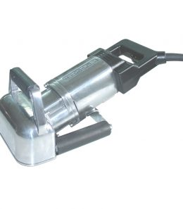 Technoflex Castor 2300 - Tiilijyrsin